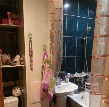 Квартира в ленинском районе города Кемерово - Фото 2