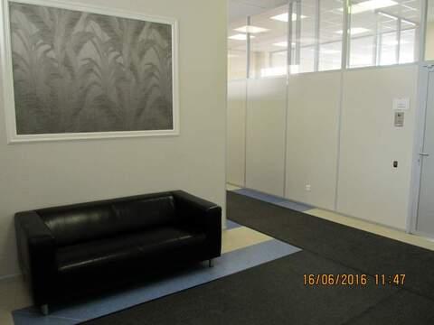 Офис от 130 м2 м.Савеловская, руб/м2 - Фото 1