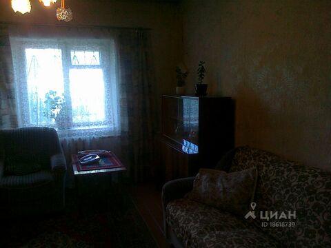 Аренда дома, Челябинск, Ул. Артиллерийская - Фото 2