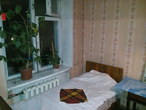 Сдам двухкомнатную квартиру в Химках - Фото 1