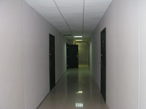 Продажа Офис\Склад 54.2 м2 (Автовокзал) - Фото 4