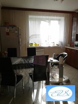 2 комнатная квартира, д-п, ул.Шереметьевская д.9к2 - Фото 2