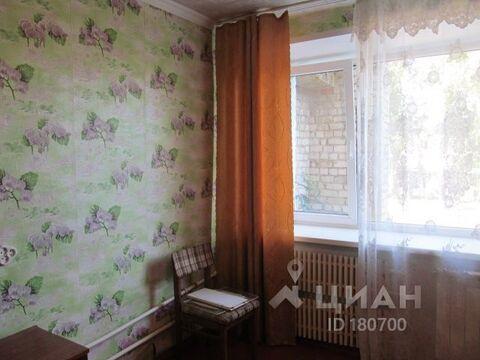Продажа комнаты, Елец, Ул. Мичурина - Фото 1