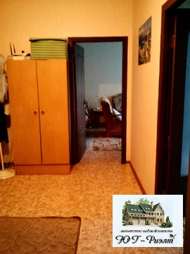 Продам 2 к. кв. в Апрелевке, ул. Островского, д. 36 - Фото 3