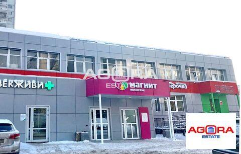 Аренда торгового помещения, м. Шипиловская, Ул. Мусы Джалиля - Фото 1