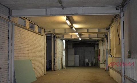 Помещение под склад в Алтуфьево - Фото 2