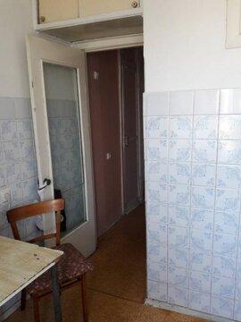 Продажа квартиры, Чита, Ул. Лазо - Фото 1