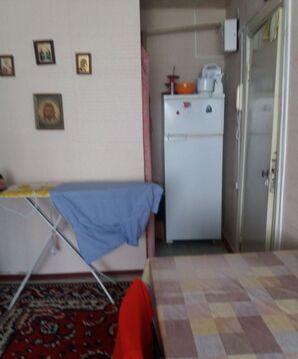 Комната на Юности 18 кв в хорошем состоянии - Фото 3