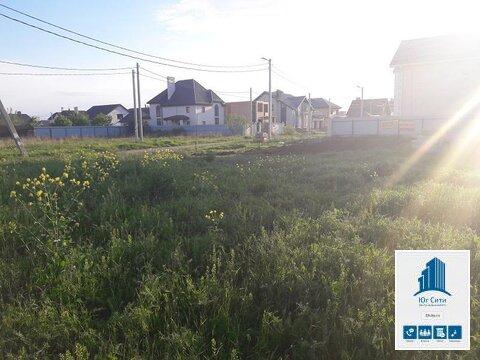 Продается земельный участок на ул. Ивановской