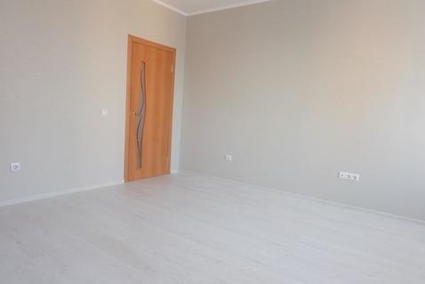 Продам большую 1к квартиру в новом доме в Центре - Фото 4