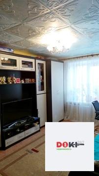 Недорого комната в Егорьевске - Фото 1