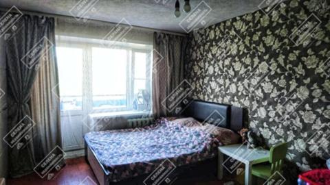 Продажа квартиры, Электросталь, Ул. Восточная - Фото 2