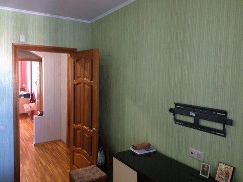 Четырехкомнатная с ремонтом ул.Щорса - Фото 4