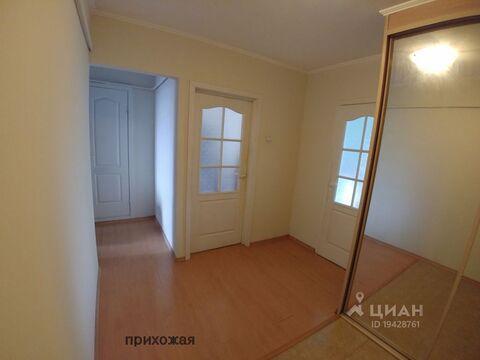 Продажа квартиры, Владивосток, Ул. Днепропетровская - Фото 1