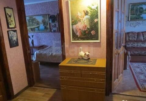 Продам 3-комн. кв. 61 кв.м. Белгород, Щорса - Фото 1