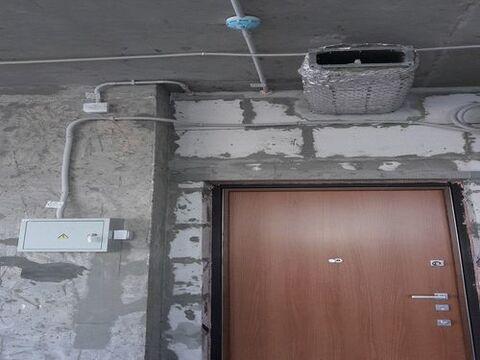 Продажа квартиры, м. Кутузовская, Воробьевское ш. - Фото 2
