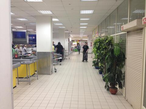 Продажа - Торговый комплекс м. Речной вокзал - Фото 4