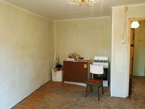 1-комнатная квартира г.Лосино-Петровский ул.Ленина д.2. - Фото 2