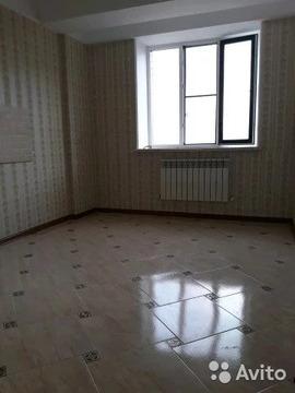 1-к квартира, 45 м, 5/10 эт. - Фото 2