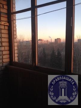 Ул. Комсомольская, д.2, однокомнатная квартира - Фото 3
