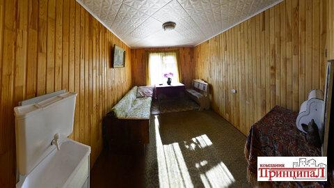 Дом в Дубровке Красноармейского района - Фото 1