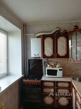 Продажа квартиры, Скопин, Ул. Пирогова - Фото 2