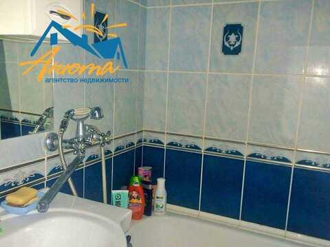 2 комнатная квартира в Обнинске, Аксенова 14 - Фото 3