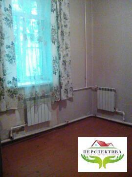 Продам комнату в г. Коркино - Фото 2