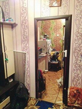 1-комнатная квартира (малогабаритная), г. Серпухов, ул. Российская - Фото 2
