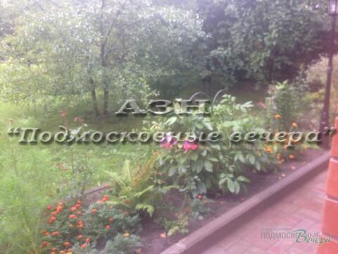 Киевское ш. 22 км от МКАД, Власово, Коттедж 180 кв. м - Фото 3