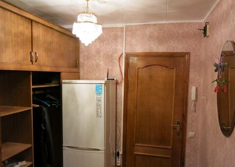 Сдаю 3 комнатную квартиру по ул.Суворова (район Сквера Мира) - Фото 5