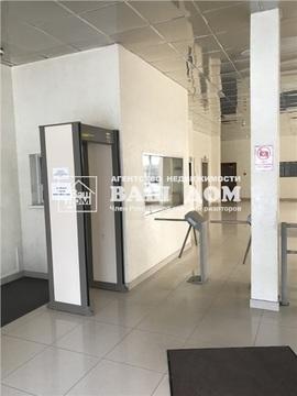 Офис по адресу Тимирязева д.99в - Фото 2