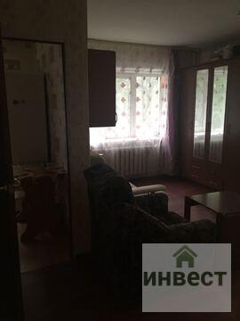 Сдается на длительный срок однокомнатная квартира, г. Наро-Фоминск - Фото 5