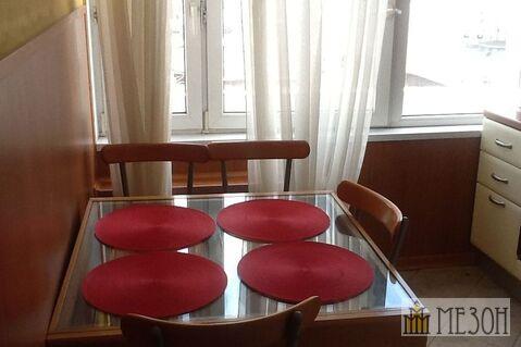 Продажа квартиры, Ул. Новый Арбат - Фото 4
