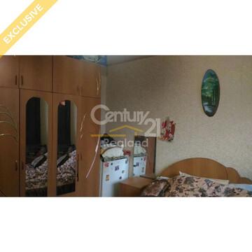 Продажа 4-комнатной квартиры на Интернациональной 185/1 - Фото 2