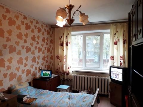 Продам двухкомнатную квартиру в Полянах Рязанского района Ряз обл - Фото 1
