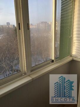 Аренда квартиры, Екатеринбург, Ул. Данилы Зверева - Фото 5