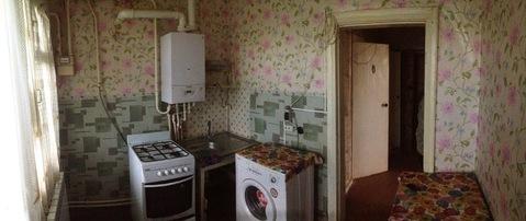 Продам 1-комнатную в Ново-Талицах - Фото 5