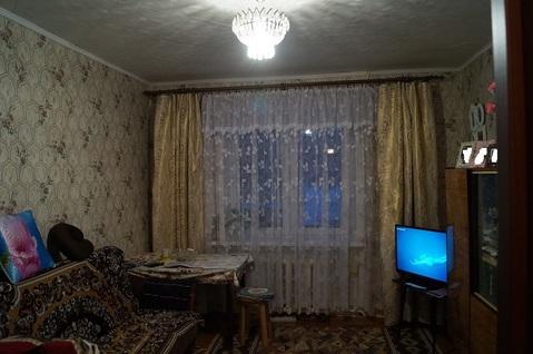 3-комнатная квартира 60 кв.м. в г.Карабаново - Фото 5