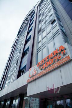 Коммерческая недвижимость, ул. Юмашева, д.5 - Фото 3