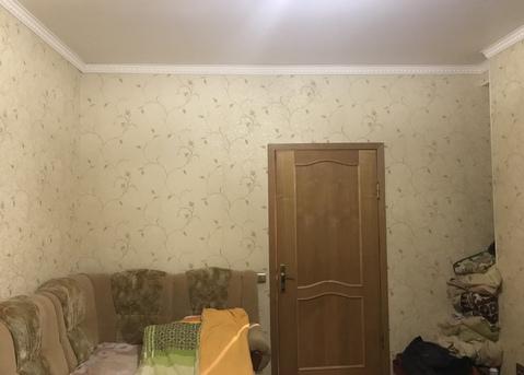 Продается комната в двухкомнатной квартире в Дедовске. - Фото 3