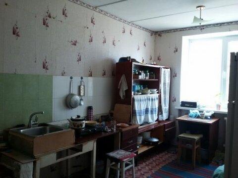 Продажа квартиры, Керчь, Героев Сталинграда ш. - Фото 5