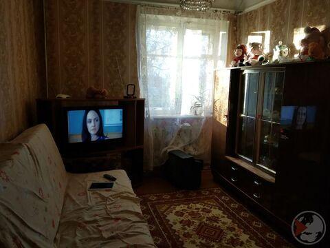 2-к квартира, 36 м, 2/2 эт, Свердловский, Заводская 15 - Фото 2