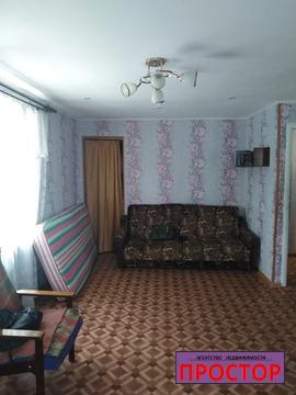 Объявление №49284454: Продаю 1 комн. квартиру. Кинешма, ул. Краснофлотская, 5,