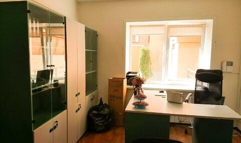 Сдам офис на пересечении двух центральных улиц - Фото 2