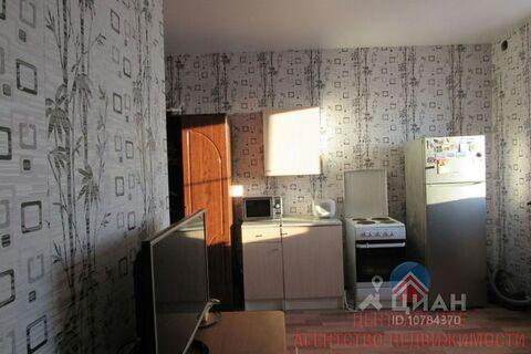 Продажа квартиры, Колывань, Колыванский район, Ул. Мира - Фото 2