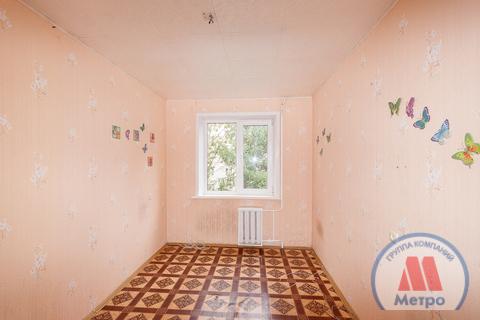 Квартира, ул. Панина, д.29 - Фото 4