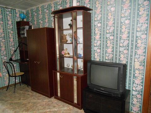 Сдаю 1-комнатную квартиру, центр, ул.Мира д.382 - Фото 5