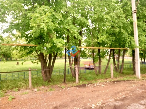 Участок в Уфимском районе, с. Булгаково - Фото 5