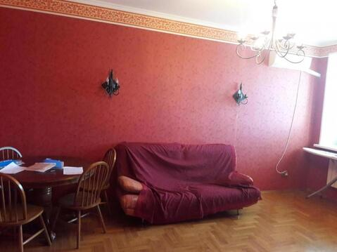 Аренда квартиры, Белгород, Ул. Костюкова - Фото 5